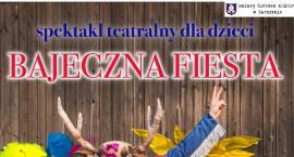 Bajeczna Fiesta