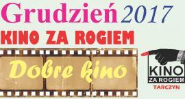 KIno za Rogiem - Filmy dla dorosłego widza