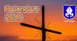 Kalendarz - 2018