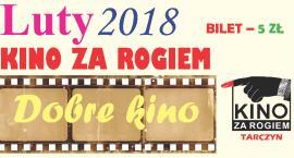 Kino za Rogiem - filmy dla osób dojrzałych