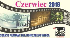 Kino za Rogiem - filmy dla widzów dorosłych