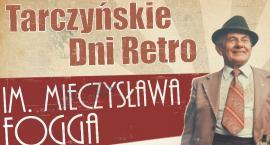 Tarczyńskie Dni Retro