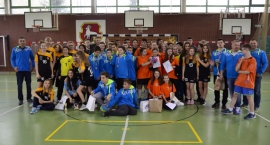 Klub Sportowy VICTORIA PIASECZNO