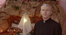 Na Święta Wielkiej Nocy dla mieszkańców Piaseczna.