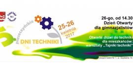 5. Dni Techniki