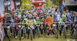 Poland Bike - zapowiedź zawodów XC na warszawskim Ursynowie