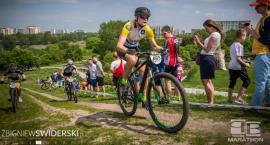 Poland Bike XC - relacja i foto z Kopy Cwila na warszawskim Ursynowie
