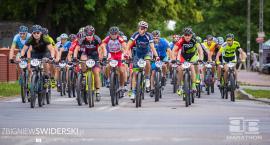 LOTTO Poland Bike Marathon - zapowiedź zawodów w Górze Kalwarii
