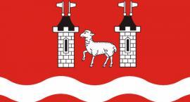 33. sesja Rady Powiatu