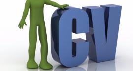 4 błędy w CV, które najczęściej popełniają kandydaci