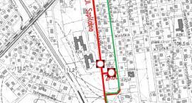 Planowane zmiany organizacji ruchu w Piasecznie