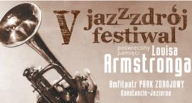 Jazz Zdrój Festiwal 2017