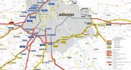 Podpisane umowy na budowę południowego wylotu trasy S7