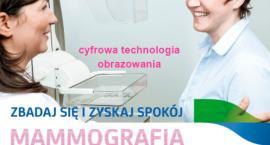 Mammobus w Piasecznie
