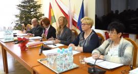 Budżet Gminy Lesznowola uchwalony