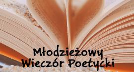 Młodzieżowy Wieczór Poezji, Klubu Poetycki