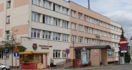 XLIII sesja Rady Miejskiej w Piasecznie