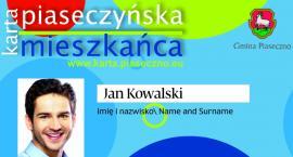 Za darmo eLkami w Gminie Piaseczno. Nowa inicjatywa Urzędu Gminy