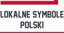 Debata Lokalne symbole Polski