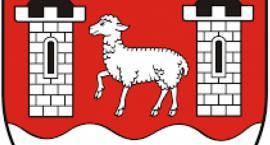 42. sesja Rady Powiatu