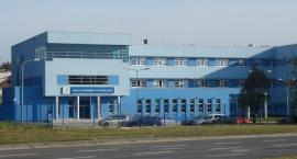 Dni otwarte Urząd Skarbowy Piaseczno