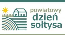 Powiatowy Dzień Sołtysa - zaproszenie