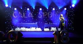 Gala Sportu w Lesznowoli 2018