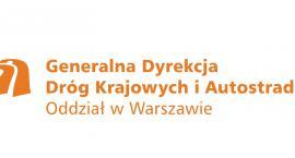Przebudowa skrzyżowania z DK-79 w Piasecznie