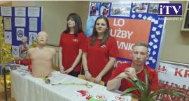 Dzień otwarty w RCKU Piaseczno