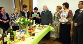 Spotkanie Wielkanocne Chóru LIRA