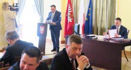 Dzień Strażaka w Warszawie