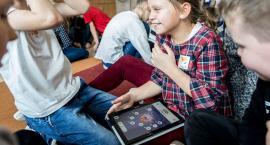 MegaMisja i #SuperKoderzy ponownie zapraszają uczniów z województwa mazowieckiego do przygody z cyfr