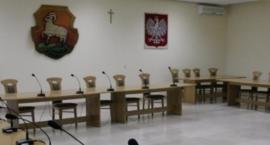 Zawiadomienie o 46 sesji Rady Miejskiej w Piasecznie