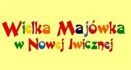 Wielka Majówka w Nowej Iwicznej (26-05-2018)