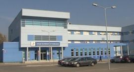 Wydłużone godziny pracy Urzędu Skarbowego w Piasecznie w dniach 26, 27 oraz 30 kwietnia