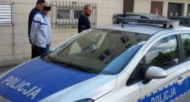 Zatrzymano osoby podejrzewane o kradzież 320...biustonoszy