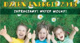 Dzień Energii