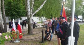 Obchody Stulecia Odzyskania Niepodległości w m. Henryków Urocze