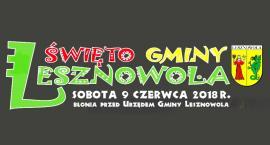 Święto Gminy Lesznowola 2018 (09-06-2018)