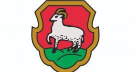Zawiadomienie o 48 sesji Rady Miejskiej w Piasecznie