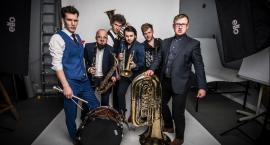 Roztańczona Hugonówka - Bum Bum Orkestar