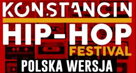Konstancin Hip-Hop Festiwal