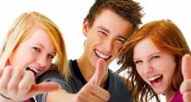 Program Klasa szansą dla gimnazjalistów