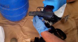 Rozbito grupę przestęczą rozprowadzającą narkotyki