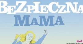 Projekt Bezpieczna Mama