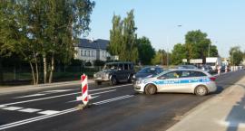 Uwaga od dziś ważne zmiany komunikacyjne w Piasecznie