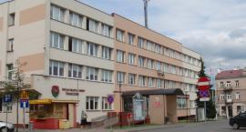 50. sesja Rady Miejskiej w Piasecznie