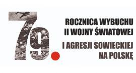 Rocznica agresji Związku Sowieckiego na Polskę
