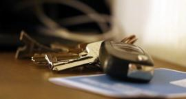 Od 1 października pojedziesz bez dowodu rejestracyjnego
