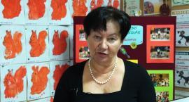 Wniosek w trybie wyborczym przeciwko Gminie Piaseczno